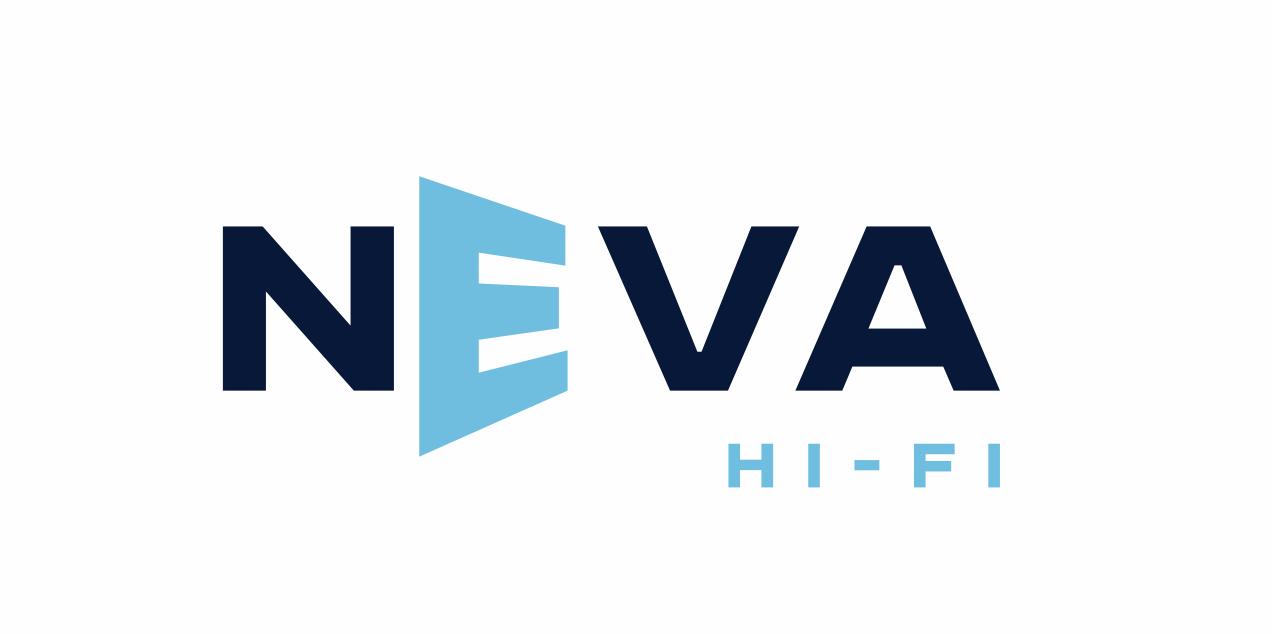 (c) Nevahifi.ru