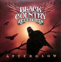 Black Country Communion ‎– Afterglow ( NEW)