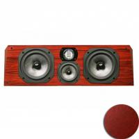 Центральный канал LEGACY AUDIO SilverScreen HD Sapele Pommele High Gloss