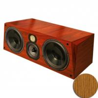 Центральный канал LEGACY AUDIO Marquis HD Medium Oak