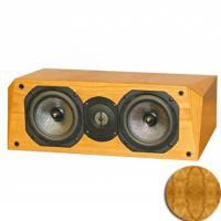Центральный канал LEGACY AUDIO Cinema HD Olive Ash Burl