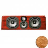 Центральный канал LEGACY AUDIO SilverScreen HD Curly maple