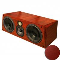 Центральный канал LEGACY AUDIO Marquis HD Sapele Pommele High Gloss