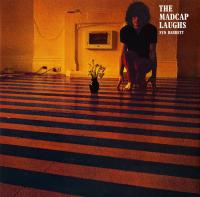 Syd Barrett (Pink Floyd), The madcap laughs ( NEW)