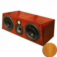 Центральный канал LEGACY AUDIO Marquis HD Natural Cherry