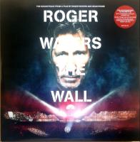Roger Waters (Pink Floyd), The Wall 3 LP ( NEW)