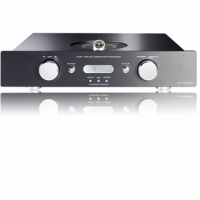 CD проигрыватели ACCUSTIC ARTS Player I MK-3 Black