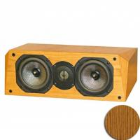 Центральный канал LEGACY AUDIO Cinema HD Medium Oak